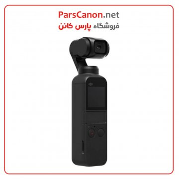 دوربین اسمو DJI Osmo Pocket Gimbal