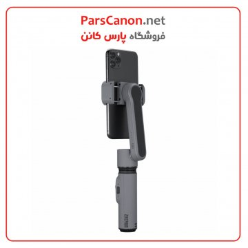 گیمبال موبایل SMOOTH-X Smartphone Gimbal