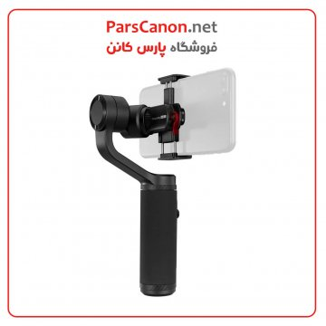 گیمبال موبایل Smooth-Q2 Smartphone Gimbal